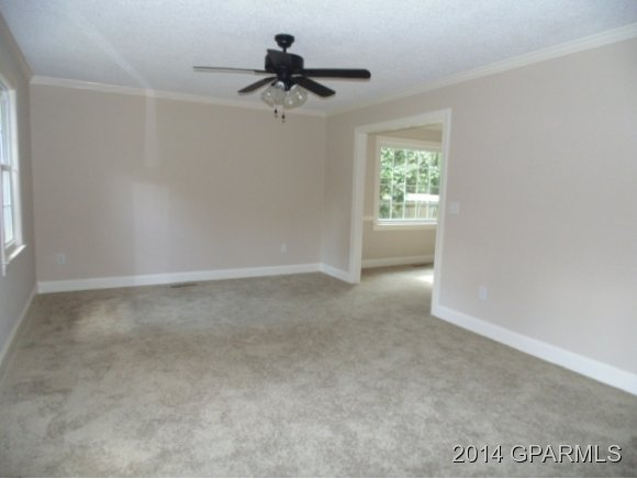 200 Club Pines Drive, Greenville, NC, 27834: Photo 3