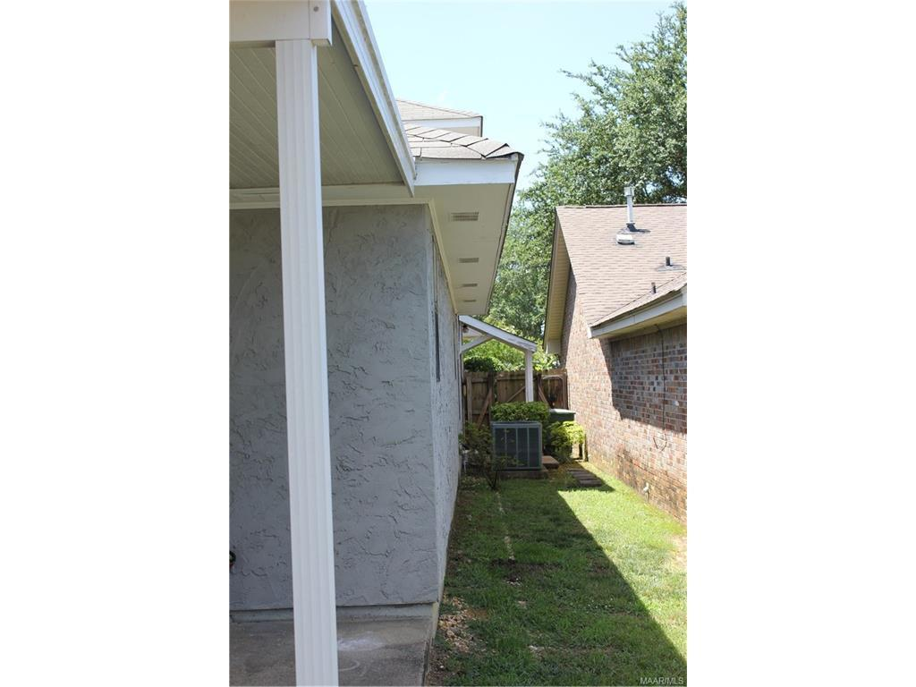 4607 cherry tree terrace montgomery al for sale 99 900 for Terrace trees
