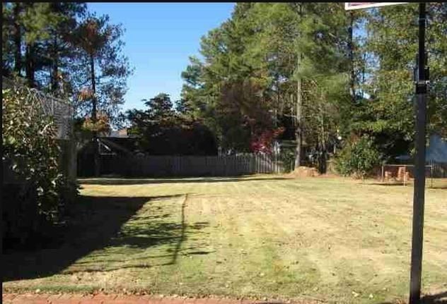 414 Mockingbird Lane, Spartanburg, SC, 29307: Photo 23