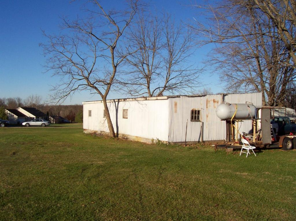 6235 Middleboro Road, Blanchester, OH, 45107: Photo 7