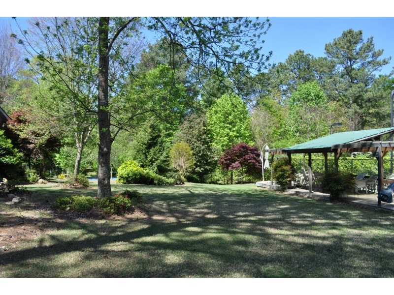 3178 Nw Old 41 Highway Nw, Kennesaw, GA, 30144: Photo 11