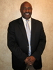 Real Estate Agents: Anthony Barrett, Plantation, FL