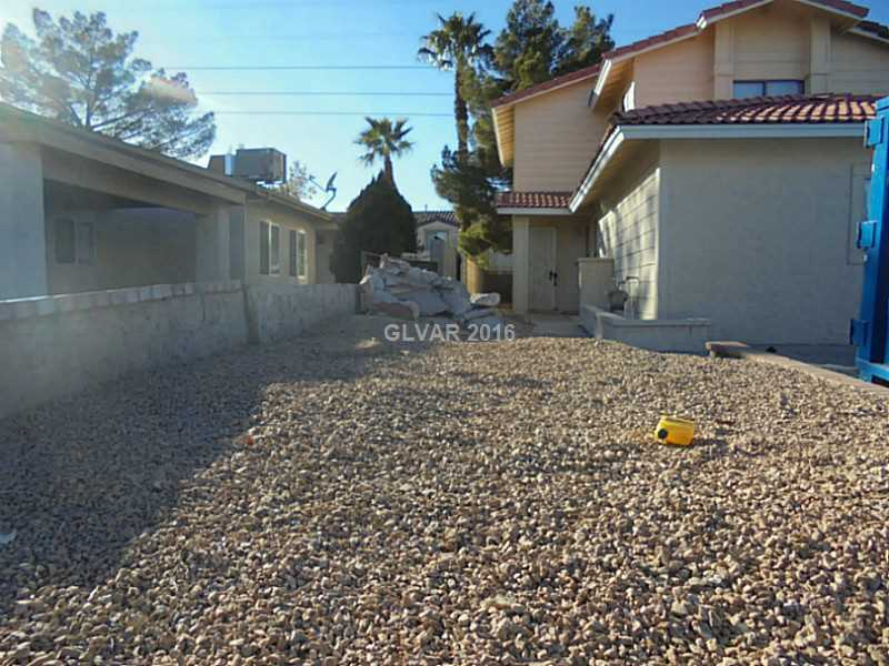 29 colbath st las vegas nv 89110 for sale