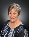 Agent: Karen Hewitt, RICHMOND HILL, GA