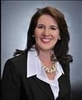 Real Estate Agents: Genevieve Rowland, League-city, TX