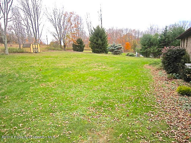 30 Christy Ln, Olyphant, PA, 18433 -- Homes For Sale