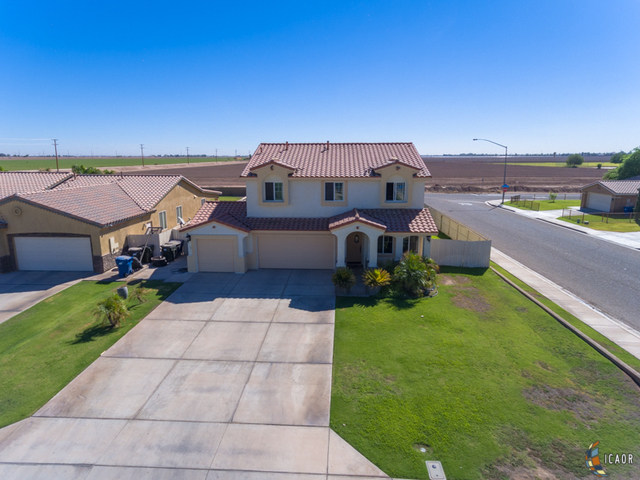 960 a monge ct calexico ca for sale 399 000