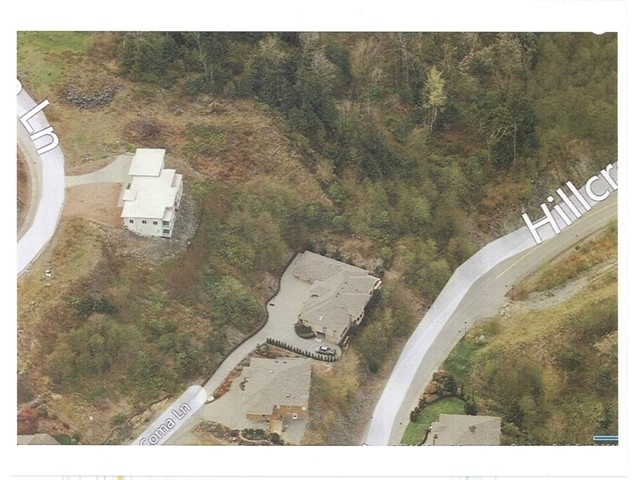811 Tinas Coma, Sedro Woolley, WA, 98284 -- Homes For Sale