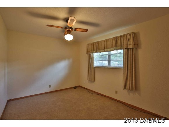 120 Putnam Ave, Ormond Beach, FL, 32174 -- Homes For Sale