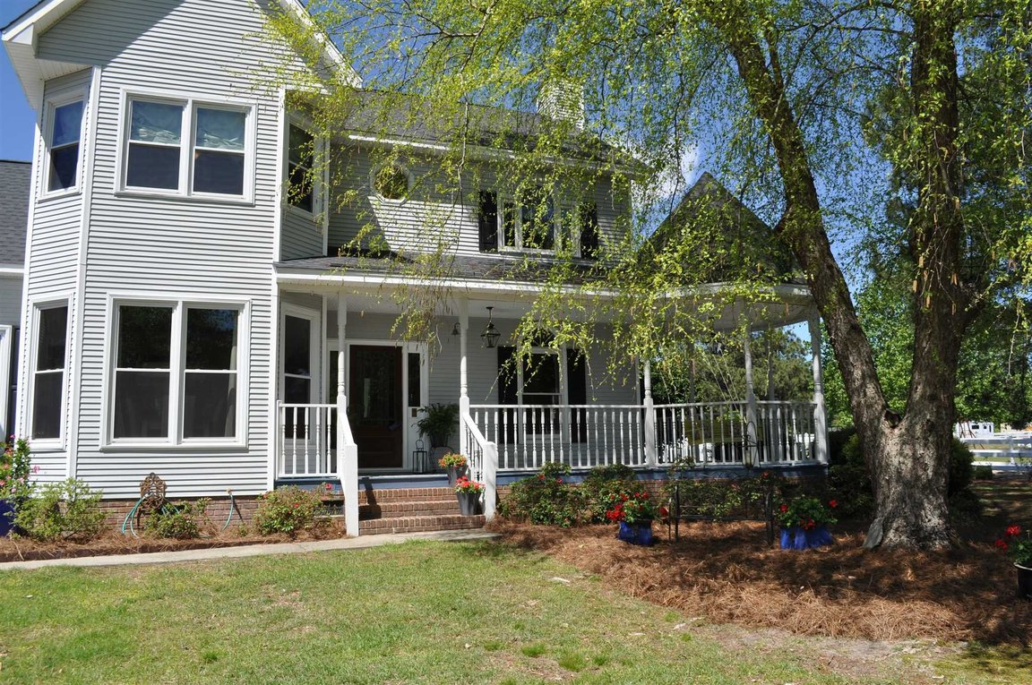211 Pisgah Court Lexington Sc 29072 For Sale