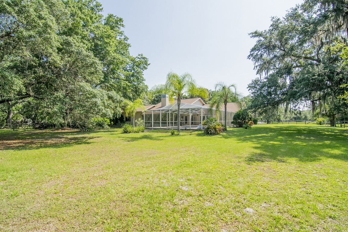 11961 Pasco Trails Blvd, Spring Hill, FL, 34610: Photo 15