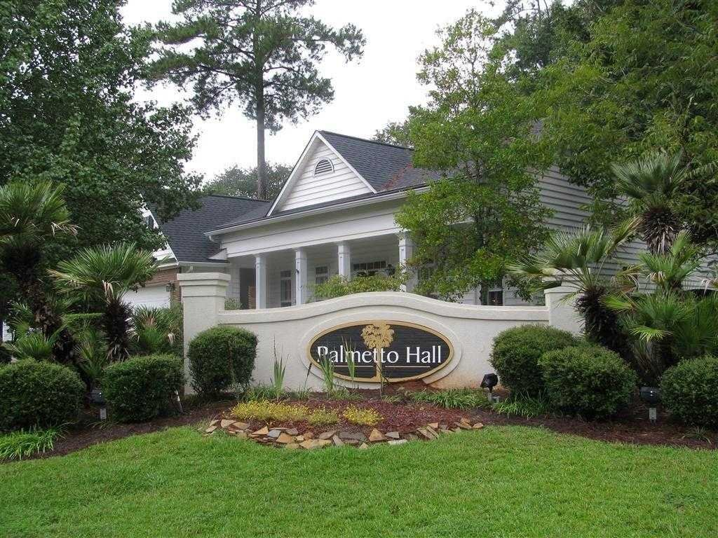 100 Palmetto Hall Drive Lexington Sc 29072 For Sale