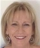 Real Estate Agents: Cindy Miller, Knoxville, TN