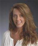 Agent: Shelly Holladay, CLARKSVILLE, TN