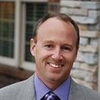 Real Estate Agents: Sean McGovern, Georgetown, KY