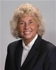 Real Estate Agents: Kathy Henne, Piqua, OH