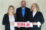 Agent: Team Jernell-Jason and Lisa Jernell, COON RAPIDS, MN