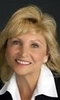 Real Estate Agents: Barbie Hintz, Knoxville, TN
