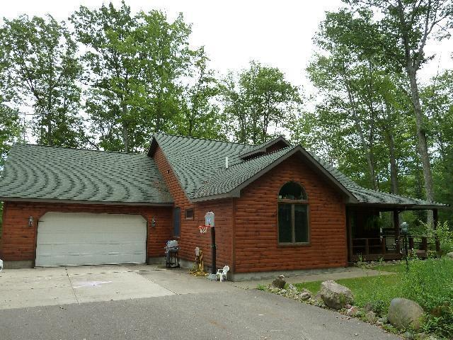 4469 Gehrke Road, Ossineke, MI, 49766: Photo 16