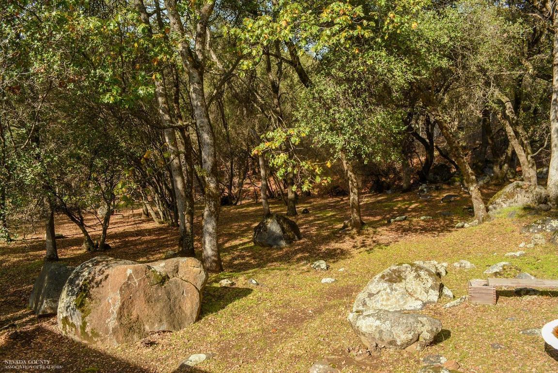 17662 silver pine penn valley  ca for sale  335 900