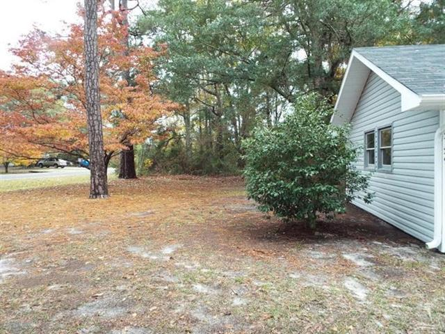2729 Craven Street, Supply, NC, 28462: Photo 4