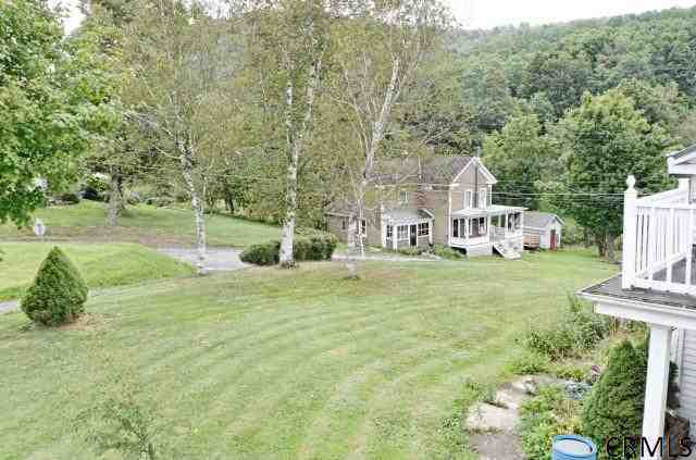 1616 Helderberg Trail, Berne, NY, 12023: Photo 21