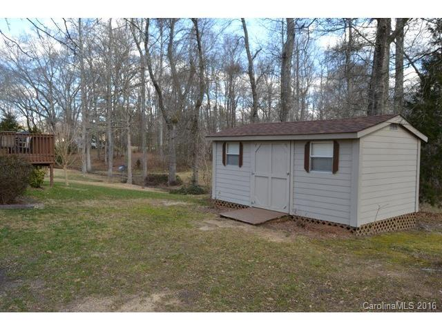 2956 harmony road rock hill sc 29730 for sale