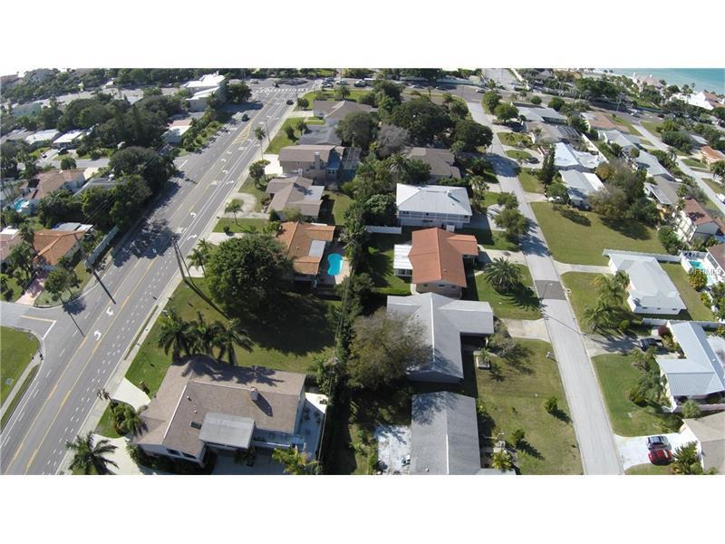 causeway boulevard belleair beach fl 33786 for sale