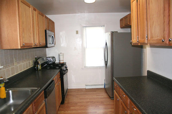 4708 N Ardmore Ave, Milwaukee, WI, 53211 -- Homes For Sale
