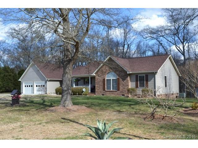 2956 harmony road rock hill sc 29730 for sale Home builders in rock hill sc
