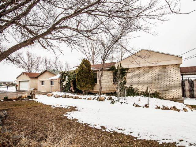 6551 w parkway blvd west valley city ut 84128 for sale