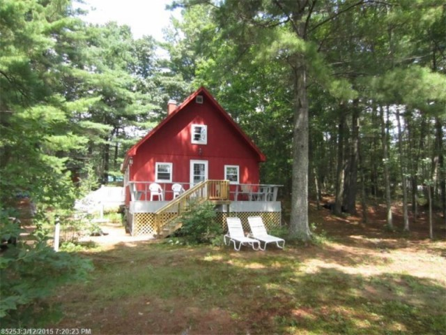 67 barkers pond rd lyman me 04002 for sale