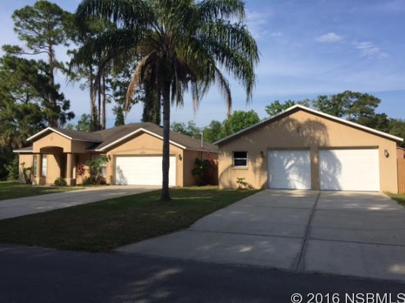 2503 queen palm dr edgewater fl for sale 240 000