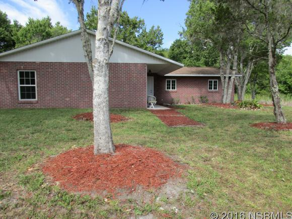 4268 clinton cemetery rd edgewater fl for sale 245 999
