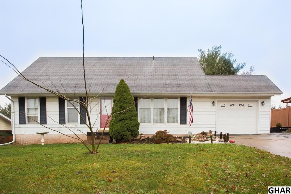 8141 somerset street hummelstown pa 17036 for sale
