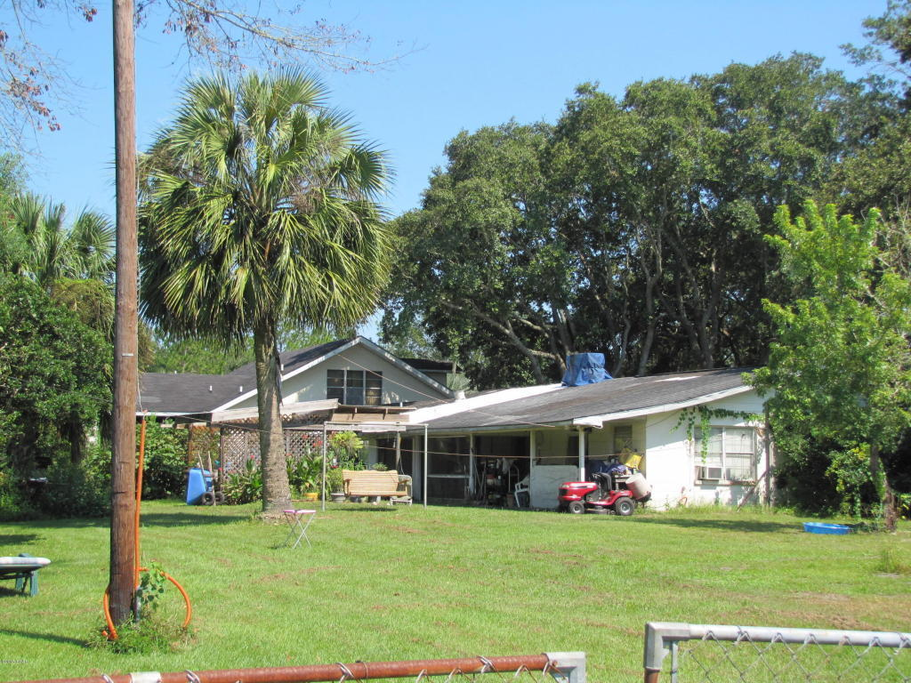 5541 bay head road youngstown fl for sale 239 148