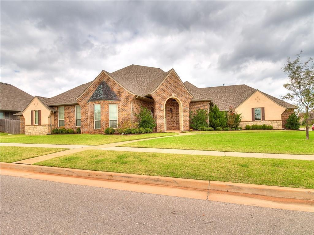 edmond ok foreclosed homes for sale foreclosures