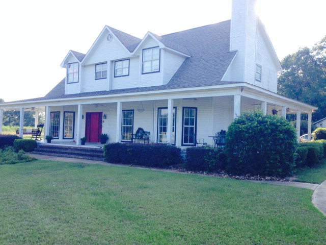 4692 State Highway 605 Dothan Al For Sale 285 000