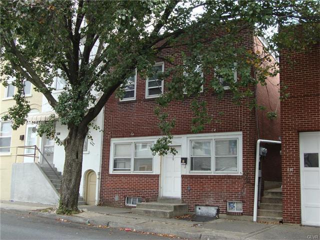 439 north 2nd street allentown pa for sale 95 900