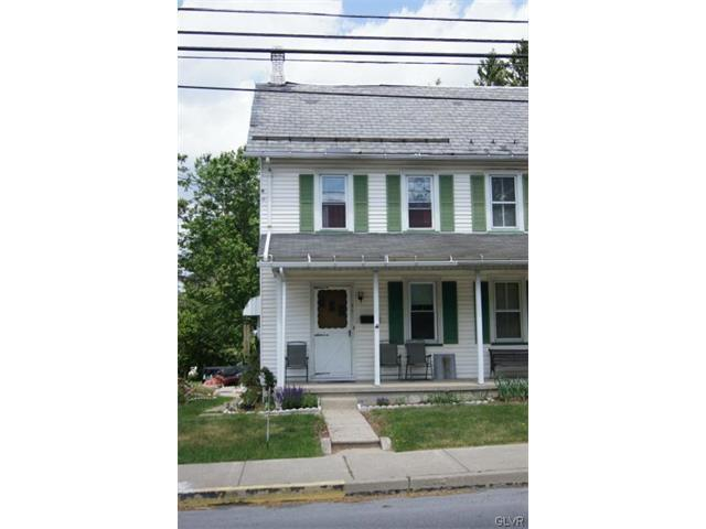 51 east central avenue bangor pa for sale 102 000 Home builders central pa