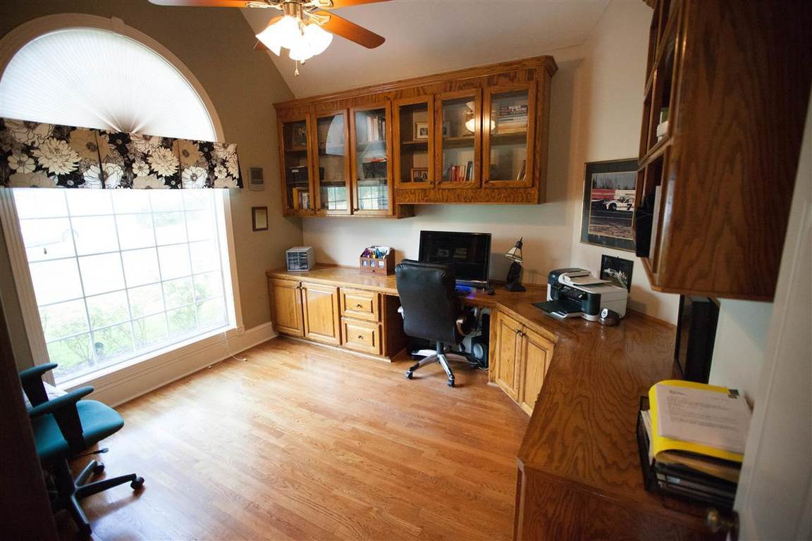 95 Woodlands Green Dr, Brandon, MS, 39047: Photo 6