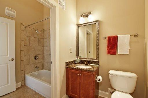 445 W Blount Ave Apt 107, Knoxville, TN, 37920 -- Homes For Sale