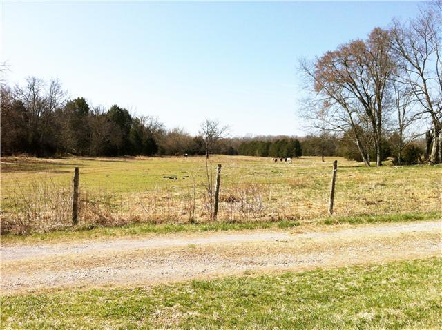4728 Kedron Road, Spring Hill, TN, 37174 -- Homes For Sale