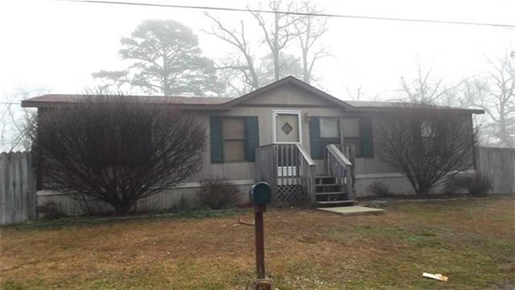 8082 olive ln rogers ar 72756 for sale