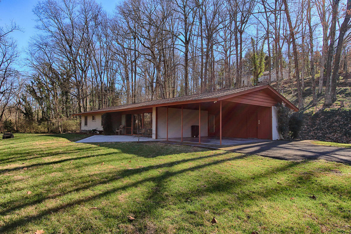 600 hemlock rd knoxville tn 37919 for sale for Home builders in knoxville tennessee