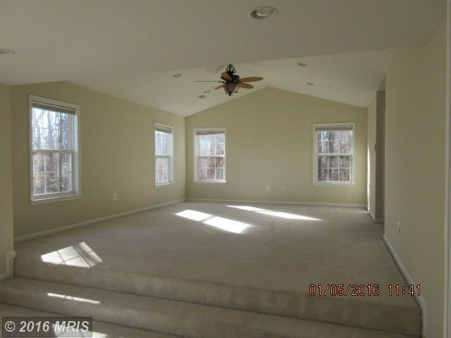 8201 Rison Drive, Brandywine, MD, 20613: Photo 8