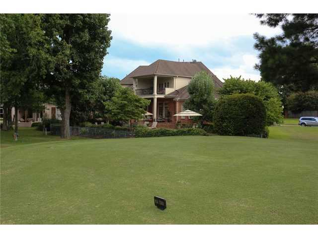 3566 Windgarden Cove, Memphis, TN, 38125 -- Homes For Sale