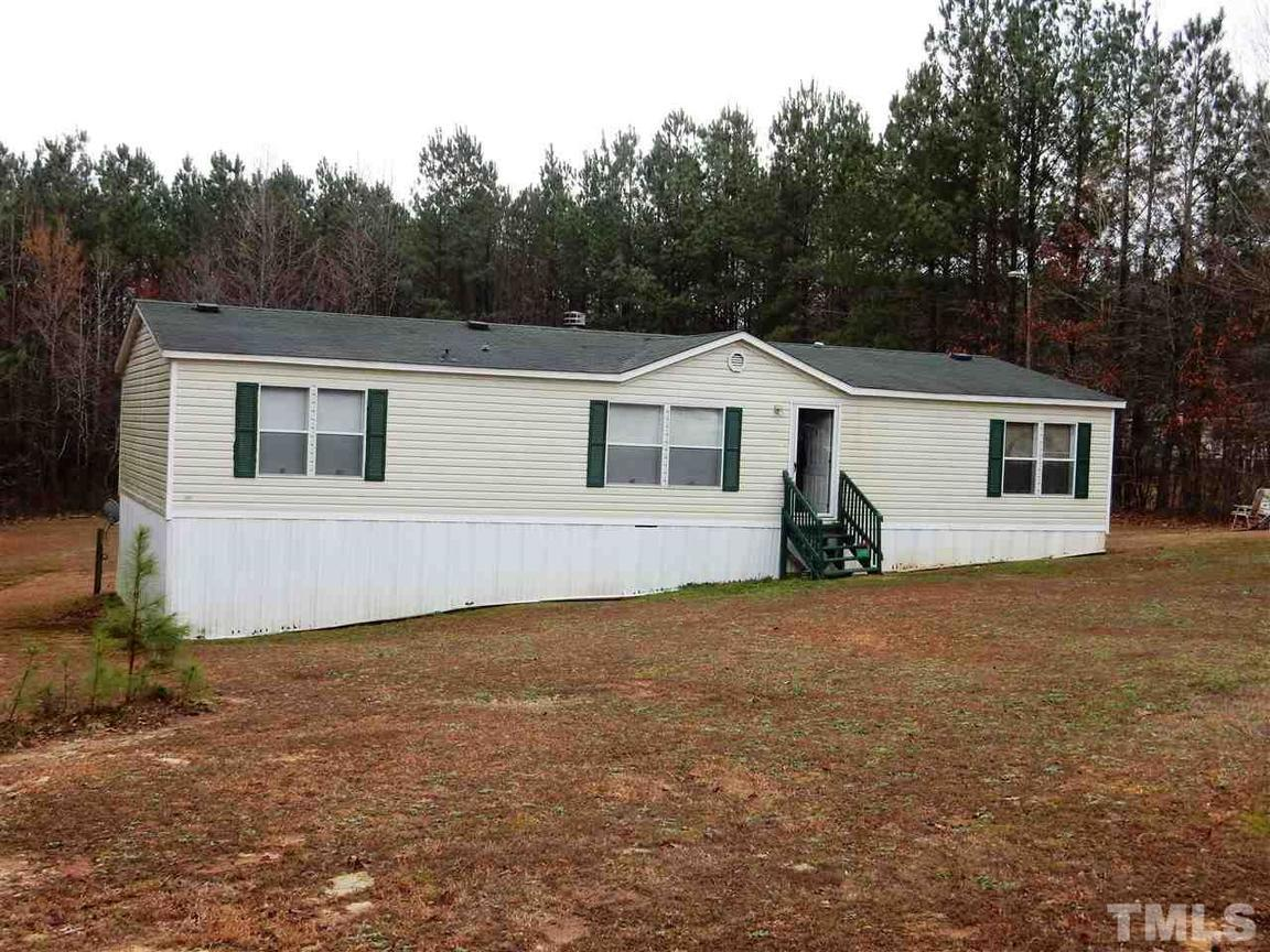 Mobile home for sale in nc - Warrenton Nc Mobile Homes For Sale Homes Com On Warrenton Nc Mobile Home Rentals