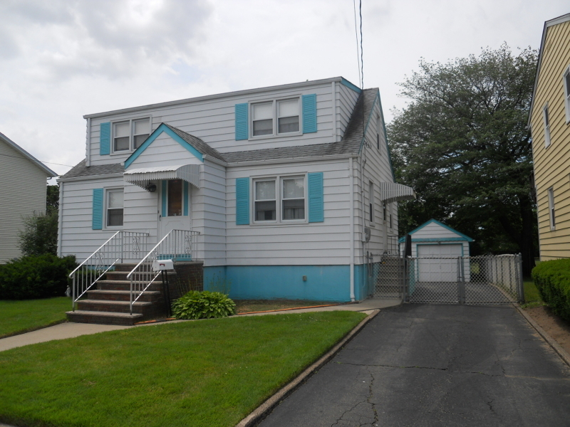 67 Dyer Ave, South Hackensack Township, NJ, 07606: Photo 5