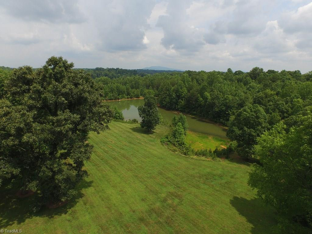4235 Spainhour Mill Road, Tobaccoville, NC, 27050: Photo 3